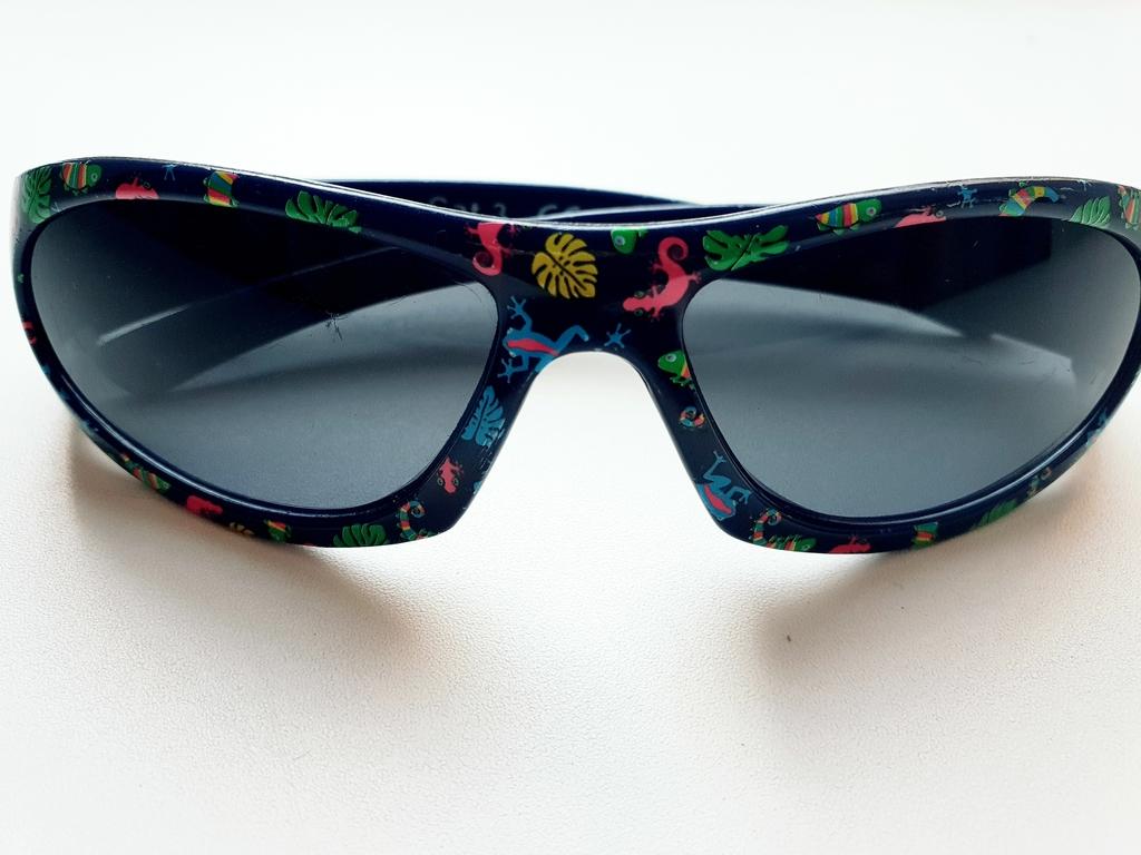 Детские солнечные очки Mothercare