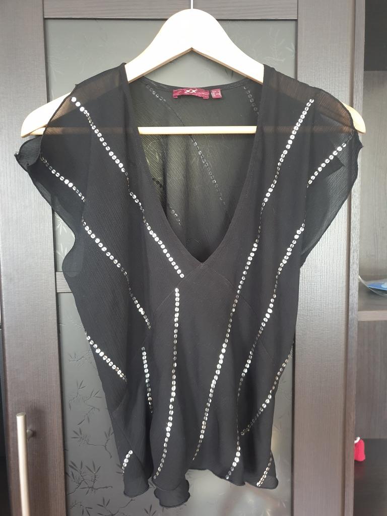 💋 Блуза Mexx 44 - 46 размер