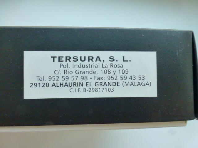 пеньюар Tersura, р.46, нов
