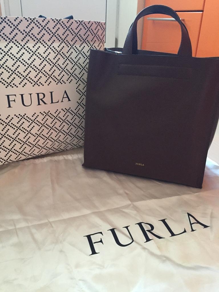 Аксессуары Furla Отзывы покупателей