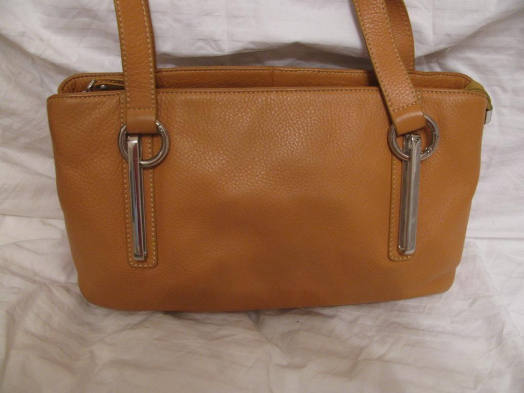 Модные сумки, купить сумки в Киеве - выгодные цены на