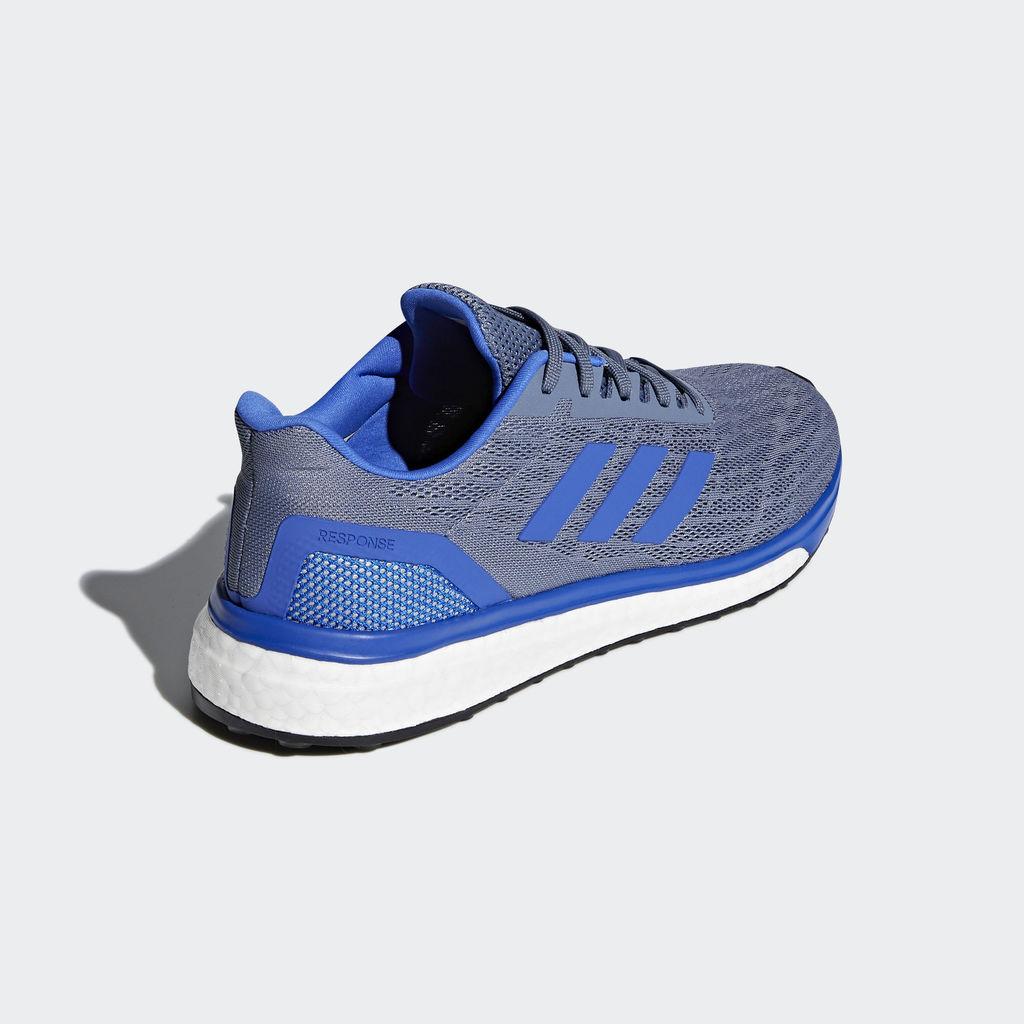Кроссовки для бега Adidas Response Оригинал