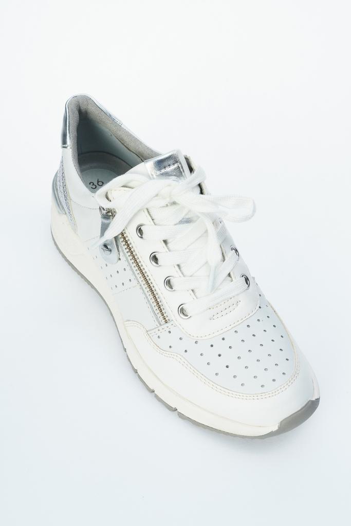 Женские кроссовки Tamaris