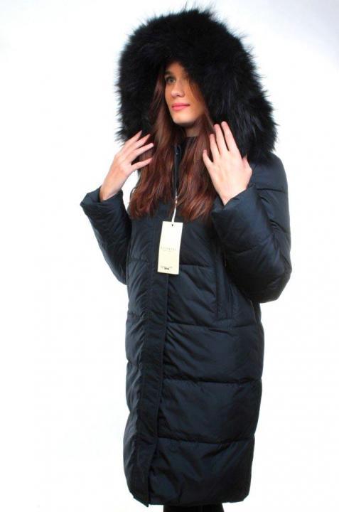 Новое зимнее пальто LUSSKIRI , XL (48-50)