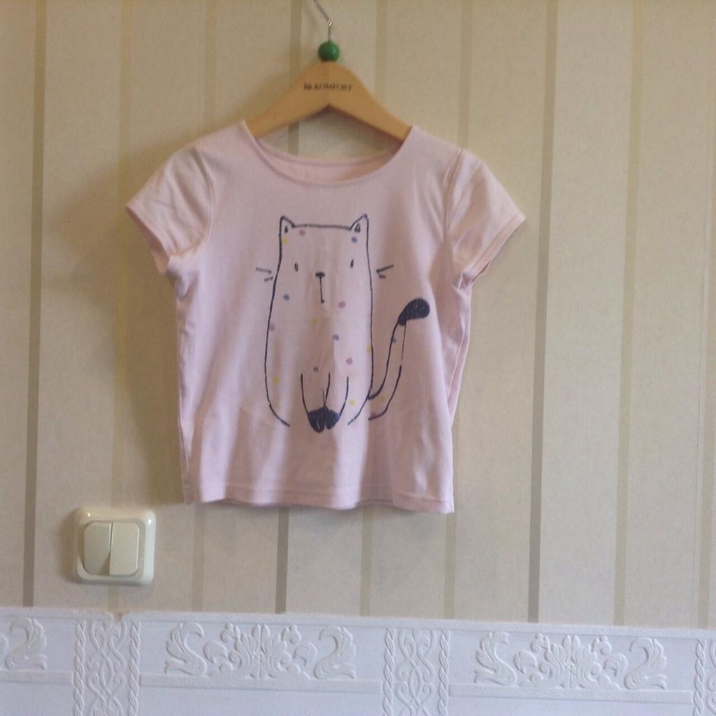 Продается футболка