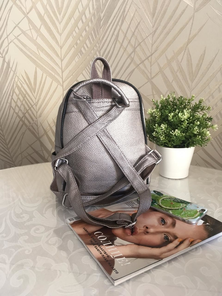 Новый Рюкзак по распродаже, арт.38
