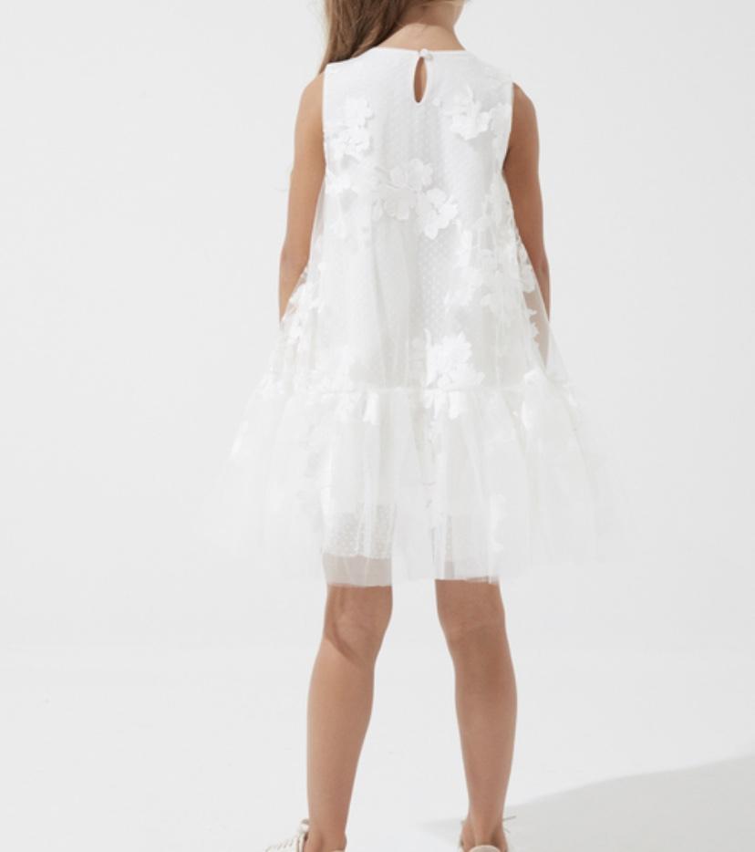 платье праздничное. новое