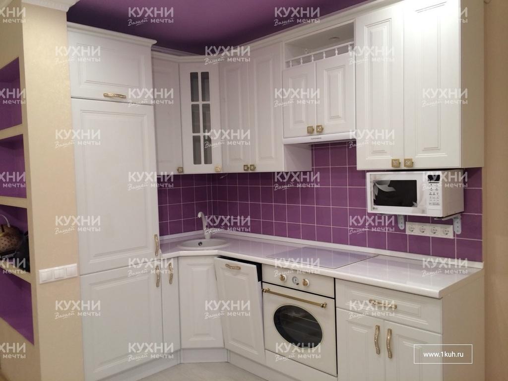 Кухни, шкафы, корпусная мебель по лучшим ценам!