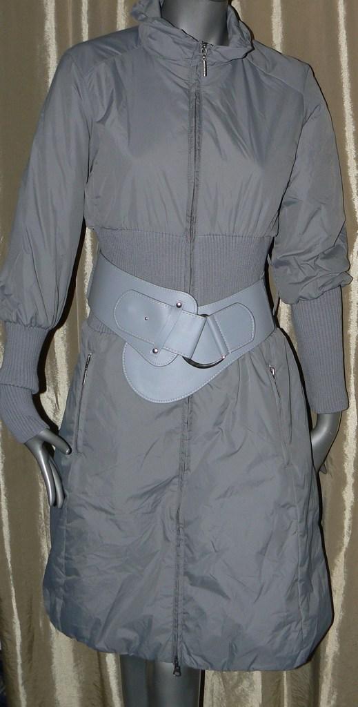 """Куртка - Плащ """"SAVAGE"""" новая с этикетками"""