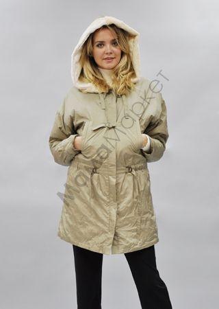 Распродажа Новых Курток, Жакетов Супер Цена