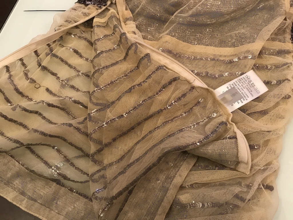 Блузка APART р.46-48