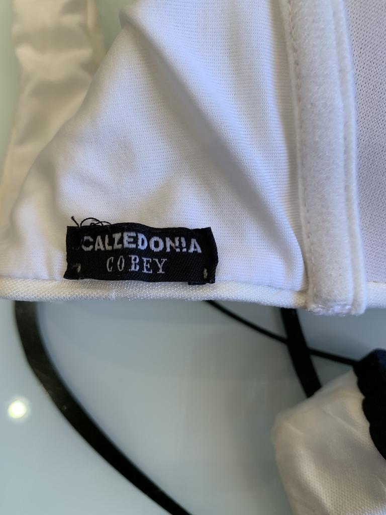 Купальник CALZEDONIA 44/C