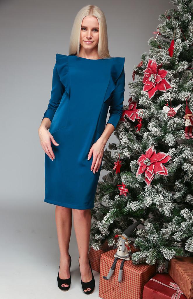 Супер красивые платья на любое торжество.