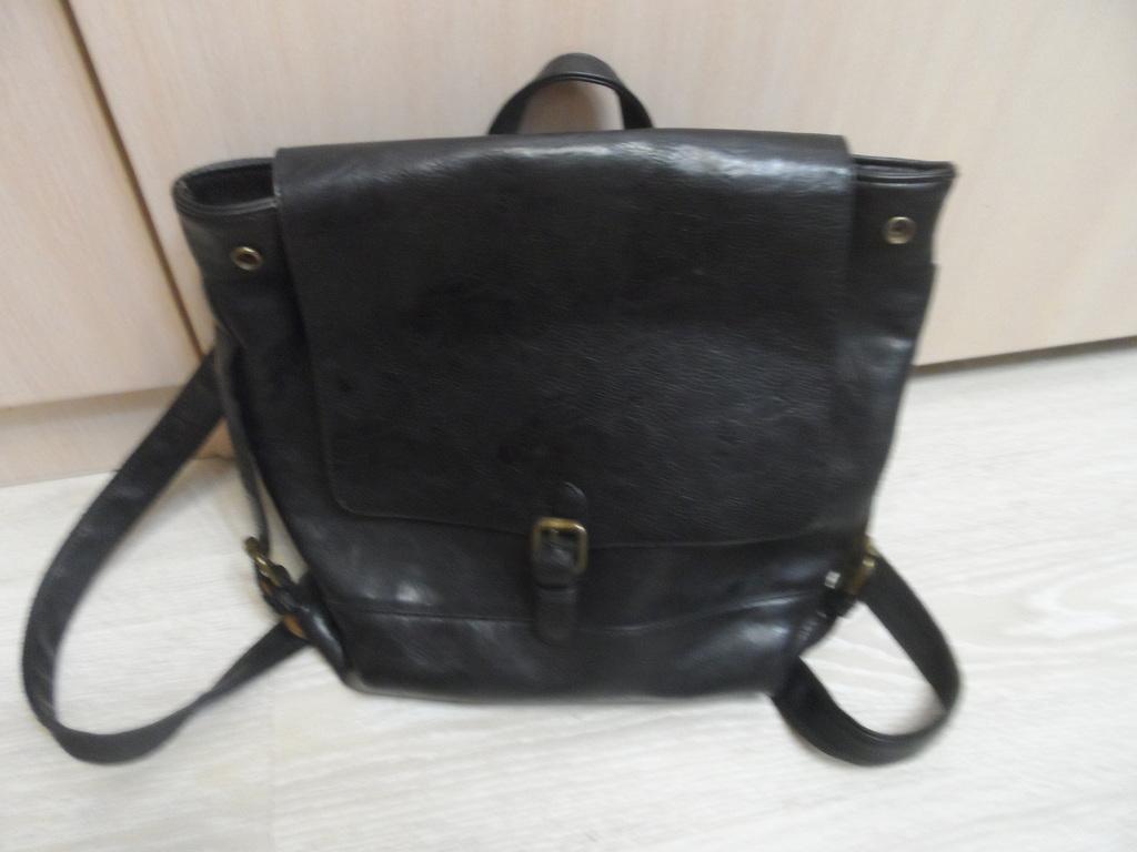 Женские сумки и рюкзаки кожа натуральная и кожзам