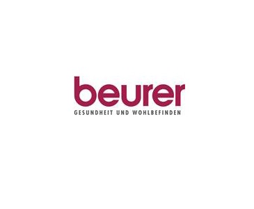 ТЕРМОМЕТР ЭЛЕКТРОННЫЙ BEURER FT60 Beurer, Германия