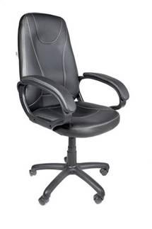 Компьютерные кресла для дома и офиса