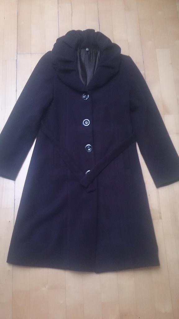 Пальто кашемир 42-44р