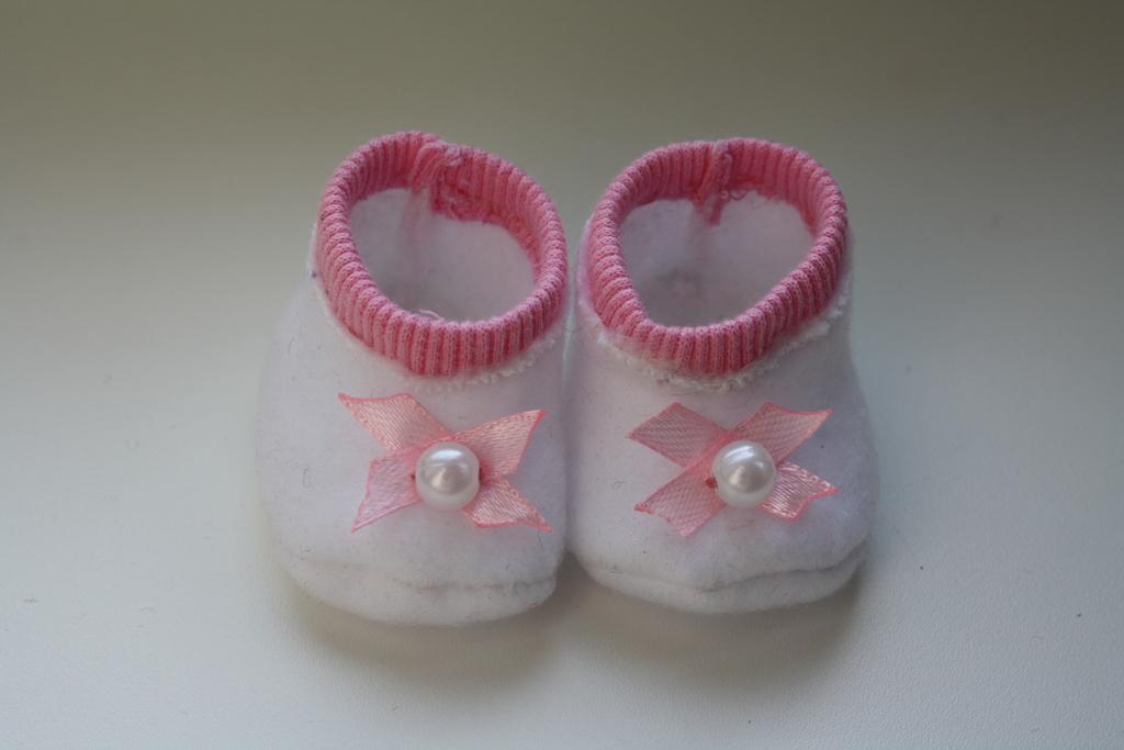 картинки беби бон одежда и обувь