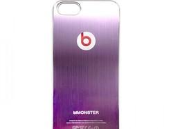 Чехлы для IPhone5 Monster Вeats новые в упаковке