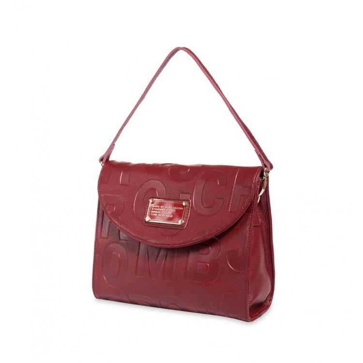 копии сумок Marc Jacobs, копии сумок Марк Якобс, сумки