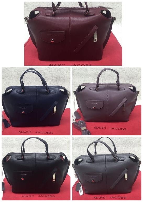 Palermoby - Копии дизайнерских сумок