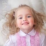 Эксклюзивная детская одежда MONE (пр-во Украина)