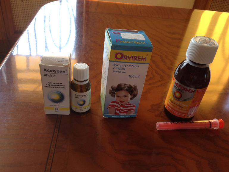 аллергия на лиотон гель чем лечить