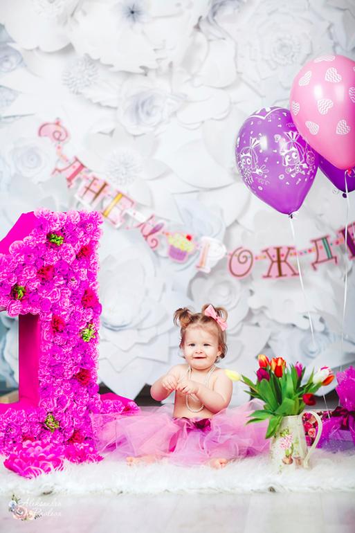 Открытка с 1 месяцем девочке василисе, открыток