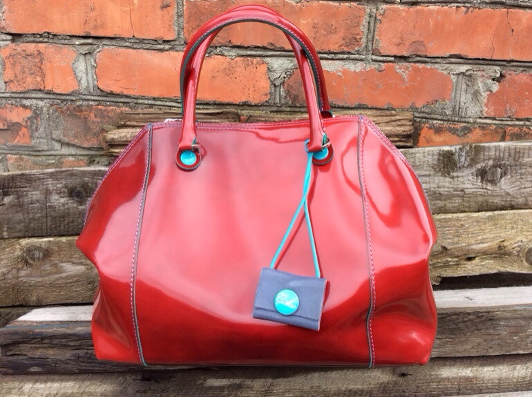 Брендовые итальянские сумки киев