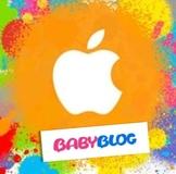 iFocus: Все о технике Apple