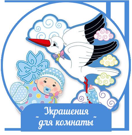 Поликлиника 1 регистратура города пятигорска