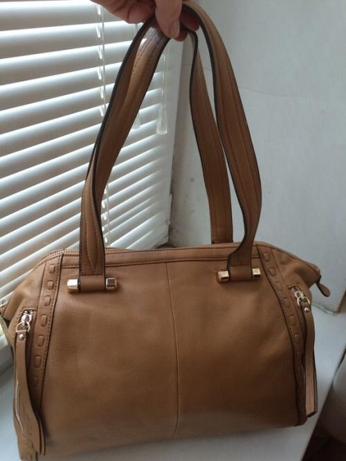Женские кожаные сумки Chlo купить в Lookbuck