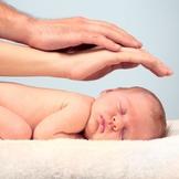 Все об эмбрионах (+ПГД и Хэтчинг)