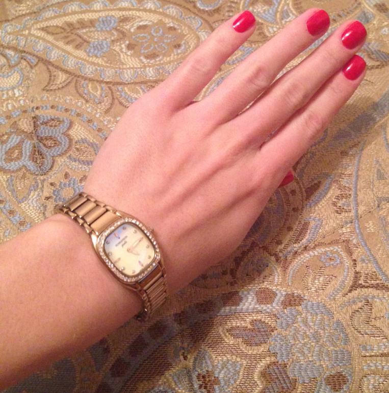 часы luch 15 jewels цена - YouTube