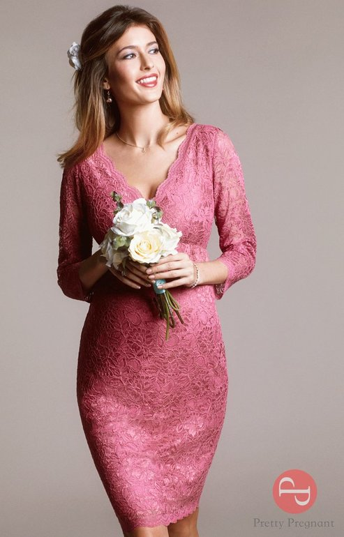 Платья на свадьбу октябрь