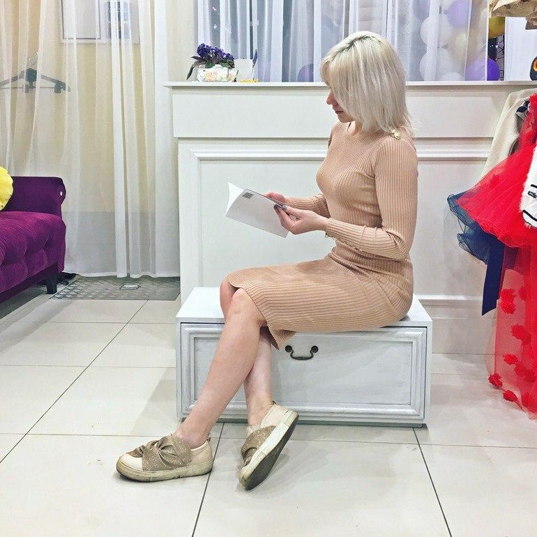 русское порно чулки богиня секса фото