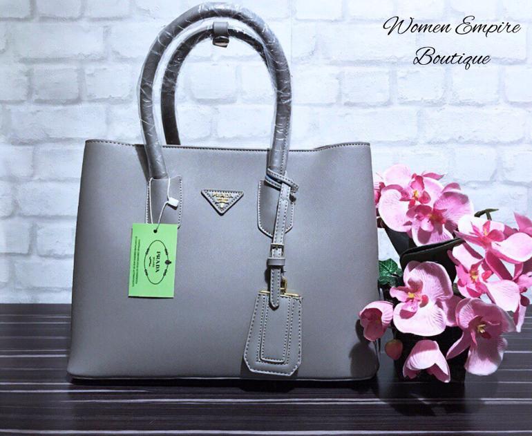 3a67bd311730 Брендовые сумки - запись пользователя Кристина-( Сумки, кошельки ...