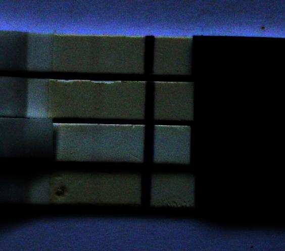 c84b654cc6f83b7452a54722fa316d1e.jpg