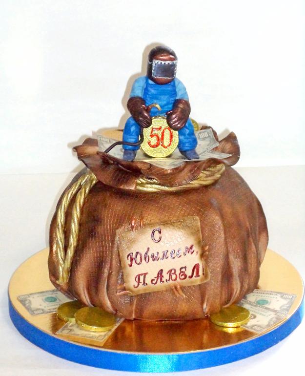 торт сварщику на день рождения фото этом сможем убедиться
