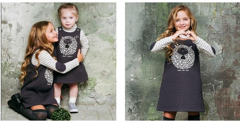 8fad6fa0ce21 Приглашаю Вас в закупку стильной и качественной детской одежды от ТМ  Crockid!