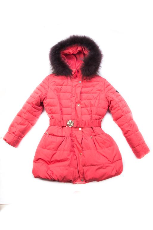 Зимние куртки скидки