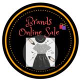 Brands Online Sale