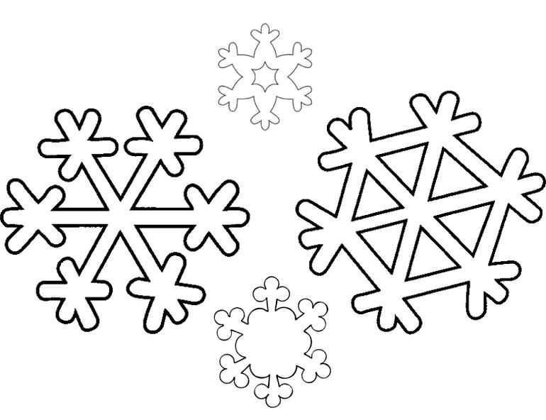 Зимние шины nokian nordman 4 suv отзывы