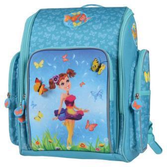 Школьные рюкзаки для мальчиков 1-4 класс proff чемоданы поло клаб