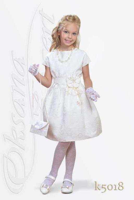Платья для принцесс 10 лет