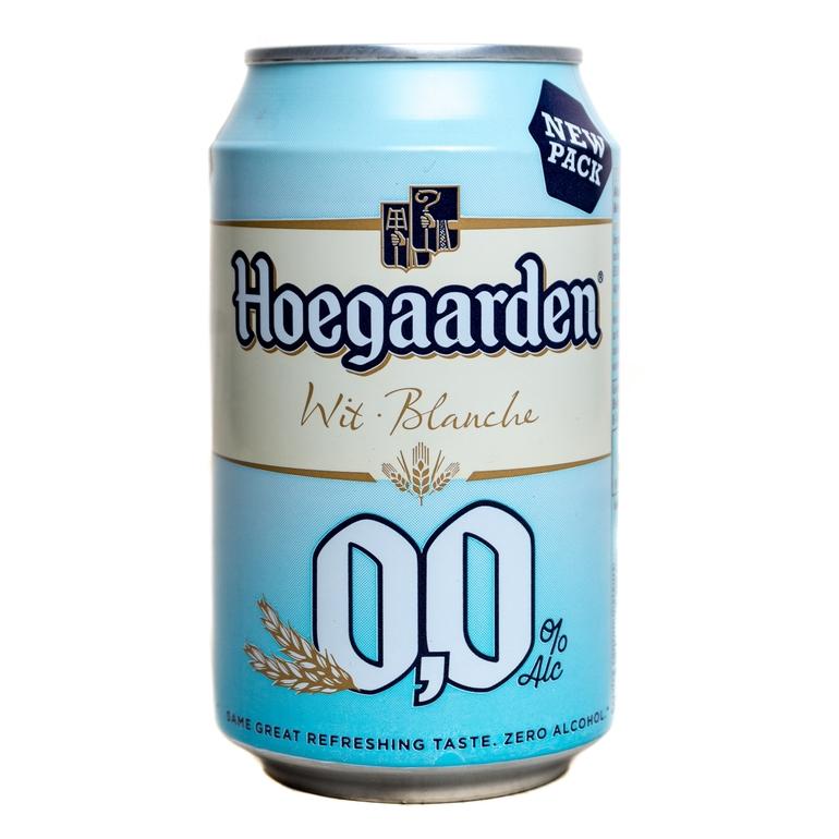 безалкогольное пиво фото