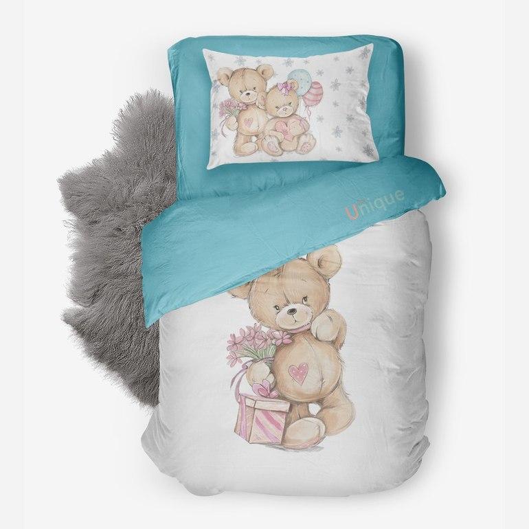 Комплекты постельного белья, метрики, бортики в кроватку! - запись ... 6c8582faa77