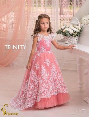 Куплю красивое платье для девочки 6 лет