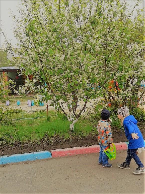 Обнаженная мама и дети в объективе Насти Чернявской