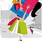 Покупки для деток и взрослых  по приятным ценам